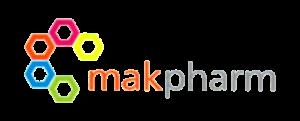 makpharm