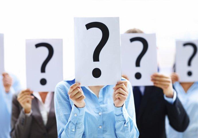 10 najčešćih pitanja liječnika vezanih uz skrb o pacijentu s posebnim potrebama